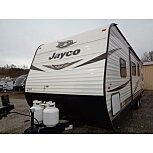 2019 JAYCO Jay Flight for sale 300178951